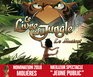Livre-jungle-300(2).jpg